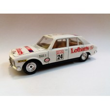 SOLIDO Ref.50 / PEUGEOT 504...