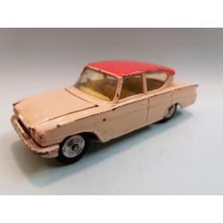 CORGI TOYS N.234 (1961) FORD CONSUL CLASSIC - SCALA 1:43 MC40967
