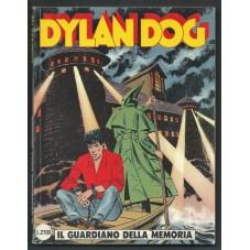 DYLAN DOG N.108 / IL...