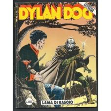 DYLAN DOG N.28 / LAMA DI...