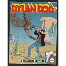 DYLAN DOG N.58 / LA...
