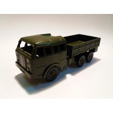 DINKY TOYS Ref. 80D / 818...
