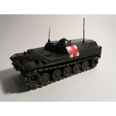 SOLIDO Ref.227 / AMX 13T...