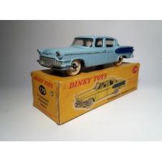 DINKY TOYS n.179 /...