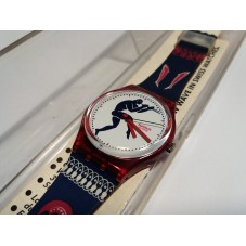 SWATCH SWISS MADE  /...
