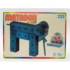 MATADOR COLOR Ref.223 /...