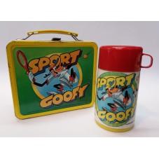 CLASSIC SPORT GOFFY /...