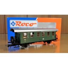 ROCO 44939 / DB CARROZZA...