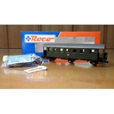 ROCO 44865 / DB VAGONE...