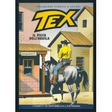 TEX / COLLEZIONE STORICA A...