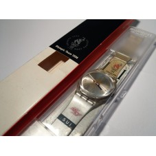 SWATCH SWISS MADE  / GZ 150...