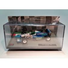BENETTON B196 F1 (1996)...