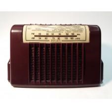 DUCATI RR 1350 / ITA 1953...