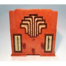PHILIPS 528 / 1935 / RADIO...