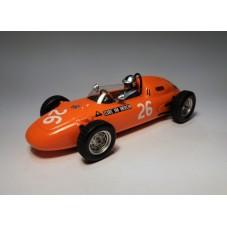 SPARK MODEL / PORSCHE 718...