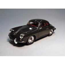 SPARK MODEL / PORSCHE 356/B...