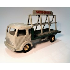 DINKY TOYS 33C / SIMCA...
