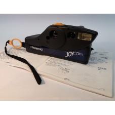 POLAROID JOY CAM / 500 Film...