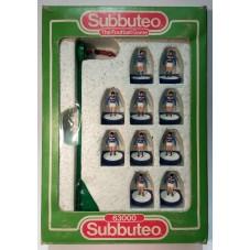 SUBBUTEO 63000 n.398 /...