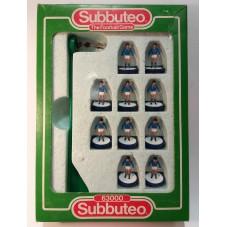 SUBBUTEO 63000 / 415 ITALIA...