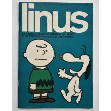 LINUS / LE STORIE DI...