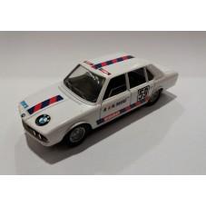 SOLIDO Ref.89 / BMW 530...