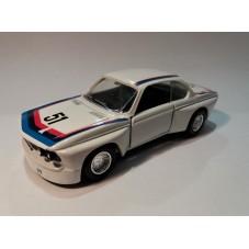 SOLIDO Ref.25 / BMW 3.0 CLS...