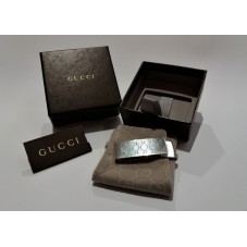 GUCCI Made in Italy /...