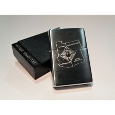 ZIPPO LIGHTER COLLECTION /...