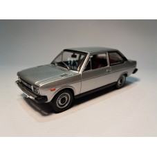 STARLINE MODELS / FIAT 131...