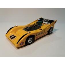 MATTEL / GRAN TOROS 6626 /...