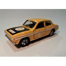 MEBETOYS A53 / Ford Escort...