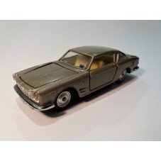 MERCURY n.23 FIAT 2300 S...