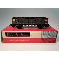 ELECTROTREN 1204 / Vagone...
