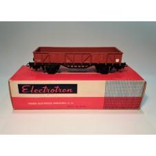 ELECTROTREN 1200 / Vagone...