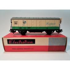 ELECTROTREN 1313 / Vagone...