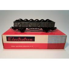 ELECTROTREN 1109 / Vagone...