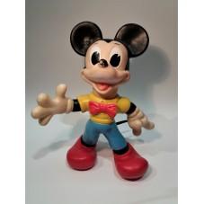 LEDRA Walt Disney...