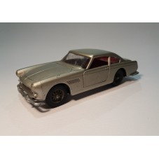 SOLIDO 123 / FERRARI 250 GT...