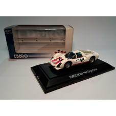 EBBRO Racing car Collection...