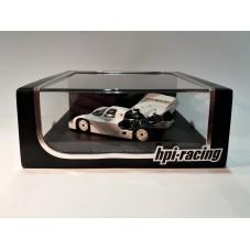 HPI RACING / PORSCHE 956 LH...