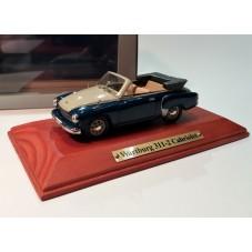 DDR Auto Kollektion /...