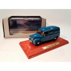 DDR Auto kollektion / FRAMO...