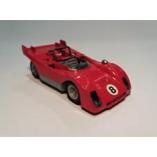 MEBETOYS  Mattel A57 /...