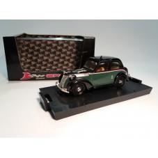 BRUMM R215 / FIAT 1100E...