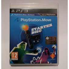 PS3 / Play Station Move /...
