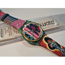 SWATCH SWISS MADE / GL 103...