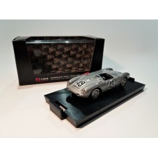 BRUMM R194 / PORSCHE 550...