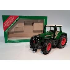 SIKU Farmer Serie 1:32 /...