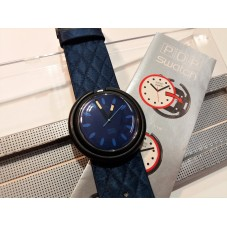 SWATCH SWISS MADE / POP /...